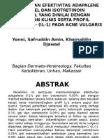 Pemfigus Vulgaris.pdf