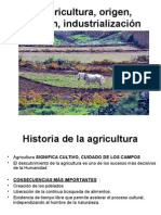 historiadelaagricultura-140319150221-phpapp02