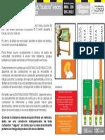 bp-dic_2012-138.pdf
