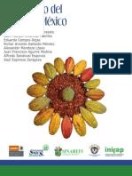 Diagnostico Del Cacao en Mexico
