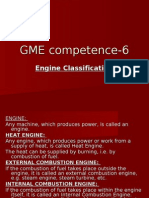 gme competence 6