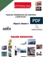 Nuevas_Tendencias_de_Centros_Logisticos.pdf