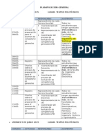 Planificacion General 2015-A