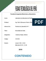 mecanica-de-fluidos-labo-1