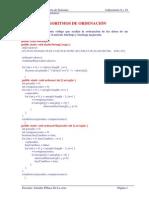 Ordenación y búsqueda.pdf