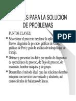 Tema 2 - Introducción Al Estudio de Métodos, Tiempos y Diseño Del Trabajo (2da Parte) [Modo de Compatibilidad]