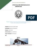 INFORME DE PRÁCTICAS PRE PROFESIONALES (1).docx