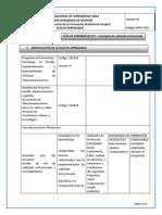 F004-P006-GFPI Guia de Aprendizaje 1 - Conceptos de cableado estructurado.pdf