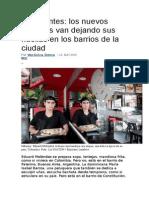 Inmigrantes_ciudadbuenosaires.docx