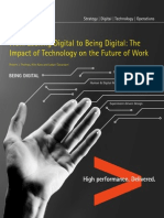 accenture-impact-of-technology-april-2014.pdf