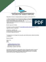 EVV_requisitos