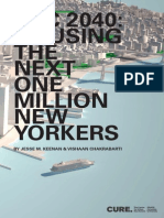 NYC 2040- Housing the Next One Million New Yorkers.pdf
