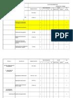 Plan de Documentacion Sistemas 15062013