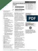 04_4.2_Anchor.pdf