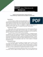 N° 14 Simposio Sobre Derecho Penal y Violencia de Genero FINAL