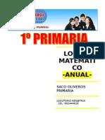 SACO OLIVEROS 1º PRIM LOG MATEM..doc