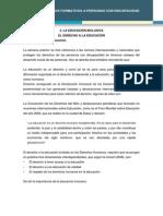 2. LA EDUCACIÓN INCLUSIVA.pdf
