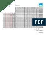 Fan Static Pressure Calculation_VF-G-01