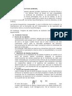 TEORÍAS DE LA ANESTESIA GENERAL.docx