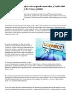 1433300757556e6f15987be.pdf