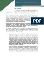 Discapacidad Auditiva  Diversidad_2015