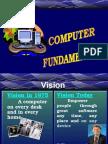 Computer Intro2