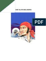 JOSE OLAYA BALANDRA.docx