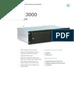DR3000