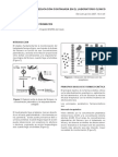 2006-2007-Edu-06-Tema (1).pdf