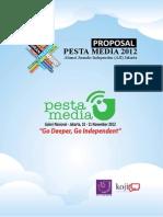 Proposal Pesta Media Final v.situs