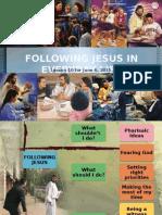 2nd Quarter 2015 Lesson 10 Powerpoint Presentation