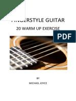 FINGERSTYLE GUITAR.pdf