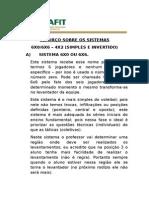 7.-Apostila-6-2015-ReforÃo-Sobre-Sistemas1