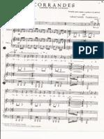 Corrandes.pdf