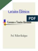 Correntes+e+Tensões+Alternadas.pdf