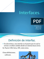 01Interfaces (1)