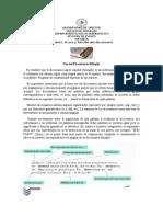 Unidad i - El Uso y Funcion Del Diccionario