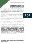 Campos de Aplicación de La Neumática y La Hidráulica