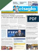 edicionImpresaElSiglo03-06-2015.pdf