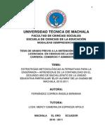 T-UTMACH-FCS-458.pdf