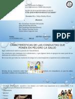 Ctas Yue Ponen en Riesgo La Salud (1) (2)