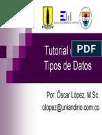 - Tipos de Datos.pdf
