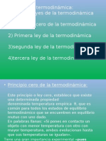 DANNY BIOLOGIA.pptx