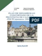 pdc_cajamarca.pdf