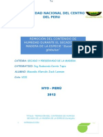 Informe-de-remocion-de-CH.docx