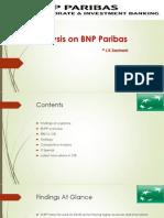 BNPP_CIB_V0