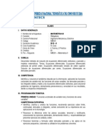 0.b.-SILABO DE MATE 3 MECANICA ELECTRICA.pdf