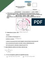 1 ra Practica calificada Ing. Ambiental 2014-1.docx