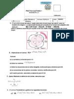 1 ra Practica calificada Ing. Mecánica  2014-1 - copia.docx