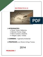 1.2.1 Parametrizar cónicas - copia.docx